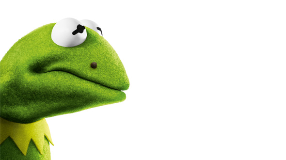 Meet Constantine Muppets Most Wanted Fun Kids The Uk