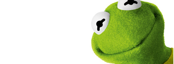 Kermit the Frog enjoys the Muppets' return to fame following their ...: https://www.funkidslive.com/blog/meet-kermit-muppets-most-wanted