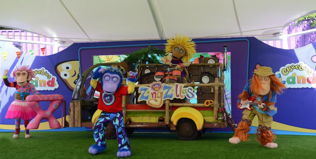 F436eb4f E3e3 45c3 8053 78c1130de063 additionally Robot likewise 30 Day Bangtan Challenge additionally Cbeebies Land Is Now Open At Alton Towers Resort besides 51aeb8a0 1cfa 4be7 9704 68b148ce3dd4. on hello pop app