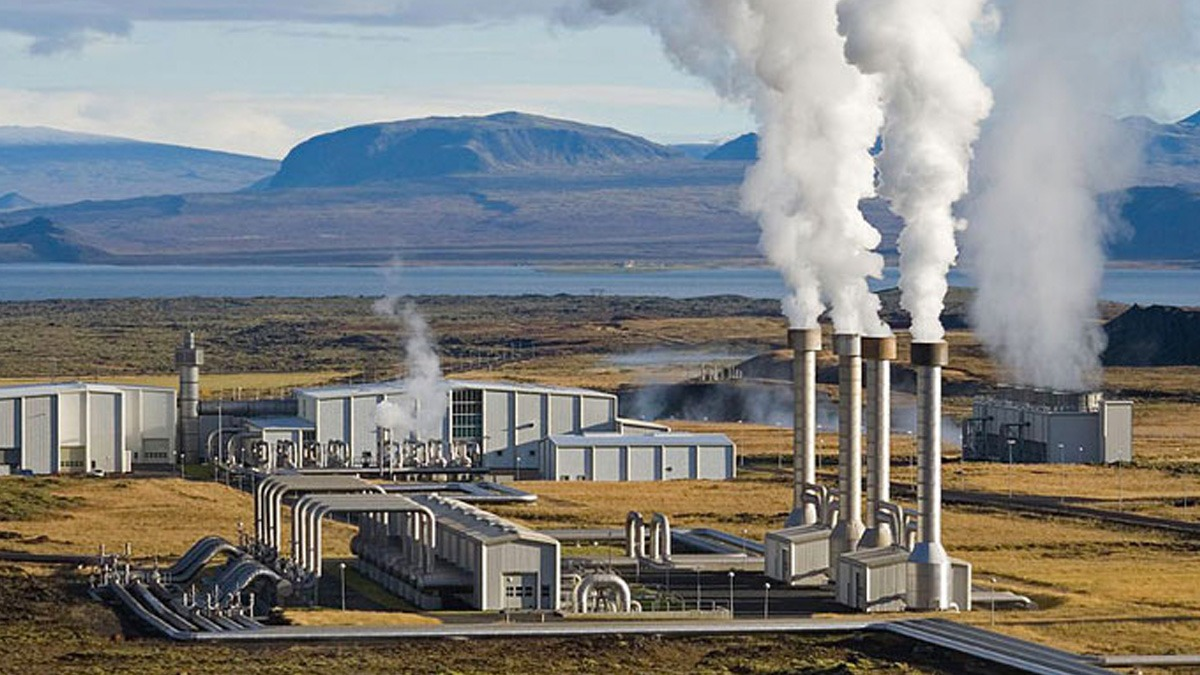 Geothermal: Energy Source Fact File! - Fun Kids - the UK's children's radio  station