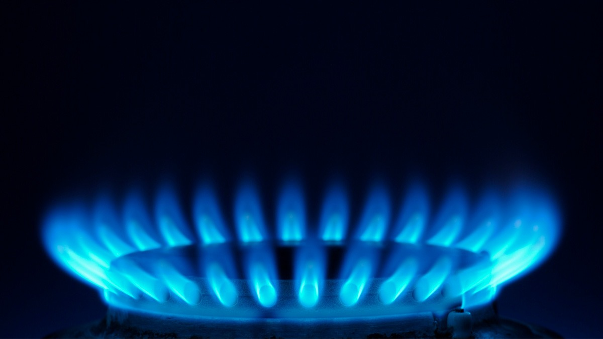 Image result for natural gas energy