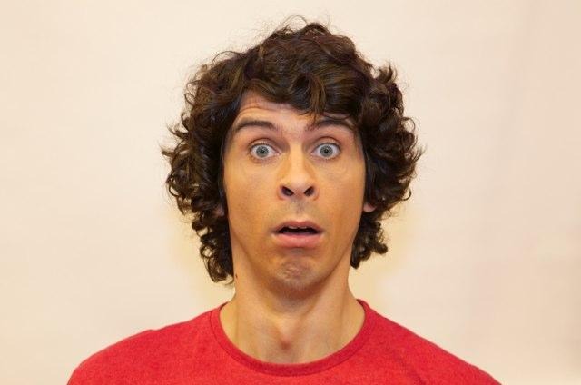 Andy Day On Fun Kids Fun Kids The Children S Radio