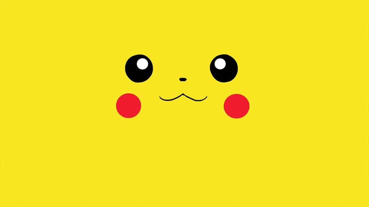 Brand new Pokemon games coming this Christmas! - Fun Kids - the UK's children's radio ...