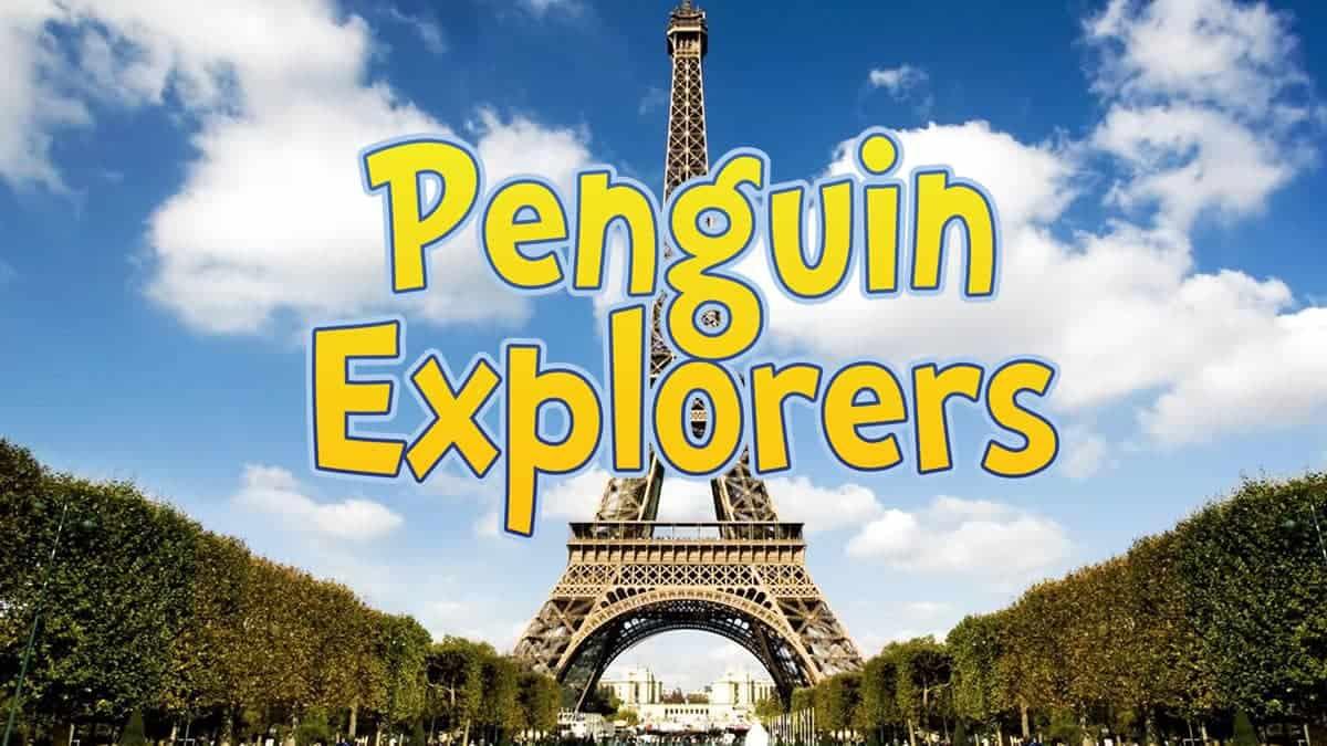 Map Of France Ks2.Kids Travel Guide To France Fun Kids The Uk S Children S