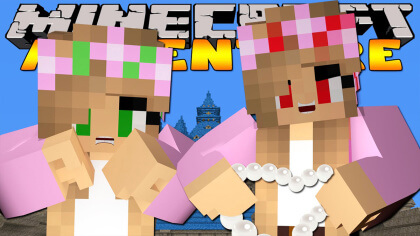 Minecraft superstar Little Kelly talks about cyber bullying! - Fun
