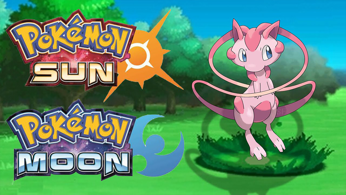 Pokemon Sun Moon More News Fun Kids The Uk S Children S Radio Station
