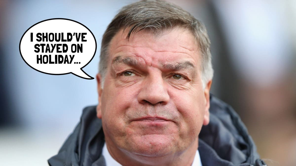 Sigurdsson Grabs Swansea A Shock 3 2 Win Against Liverpool Whilst Sam Allardyce Struggles At Crystal Palace Fun Kids The Uk S Children S Radio Station