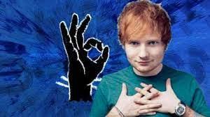Perfect by Ed Sheeran added to the Fun Kids playlist! - Fun Kids