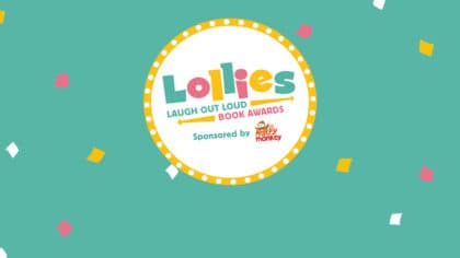Scholastic Lollies Shortlist Announced Find Out How You Can Vote